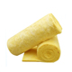 Factory hot sale glass wool roof insulation with good quality from China