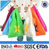 Alibaba Top Supplier Promotional Wholesale Custom Simple And Colorful Polyester Folding Shopping Bag