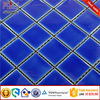 Trade Assurance Guangzhou Canton Fair Foshan ceramic swimming pool tile for sale