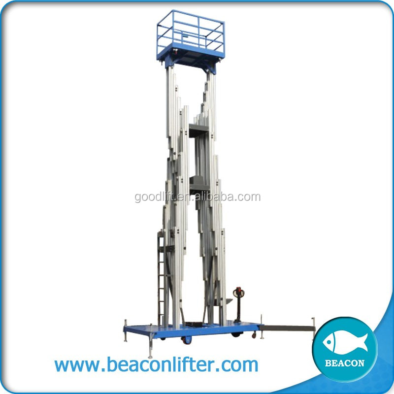 low price electric lift mechanism