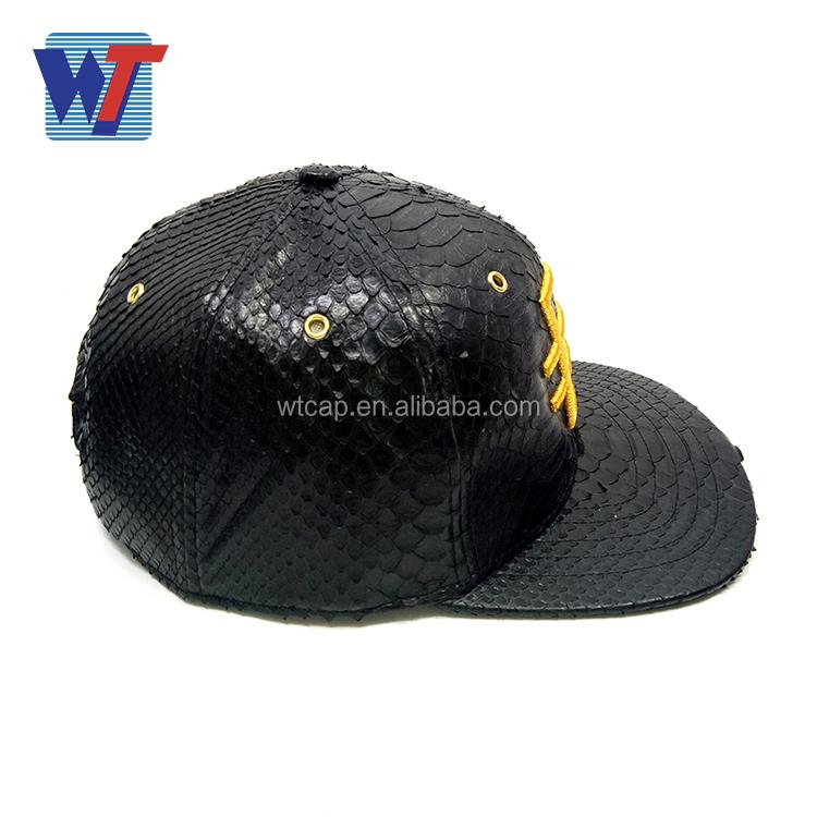 China leather snapback cap wholesale 🇨🇳 - Alibaba d9d3e7f490e6