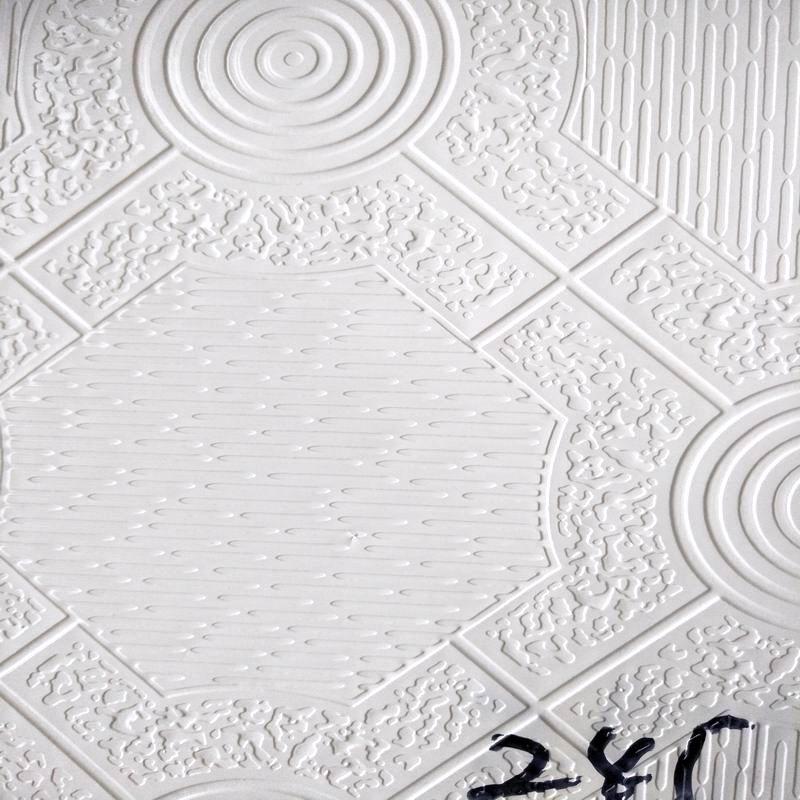 Cool 1 Inch Ceramic Tiles Big 12 Inch Ceiling Tiles Flat 18X18 Floor Tile 24X24 Drop Ceiling Tiles Old 2X4 Vinyl Ceiling Tiles Red4 X 4 Ceramic Tiles Acoustical Ceiling Tiles Price Home Ceiling Design Photo Aluminum ..