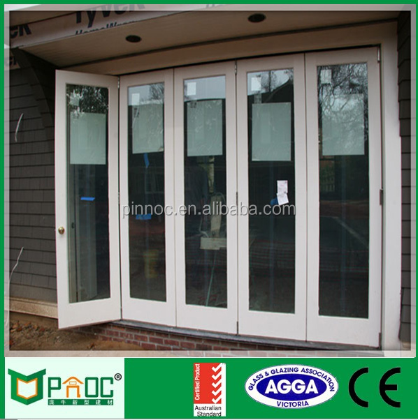 Used Commercial Glass Doors Used Commercial Glass Doors Suppliers