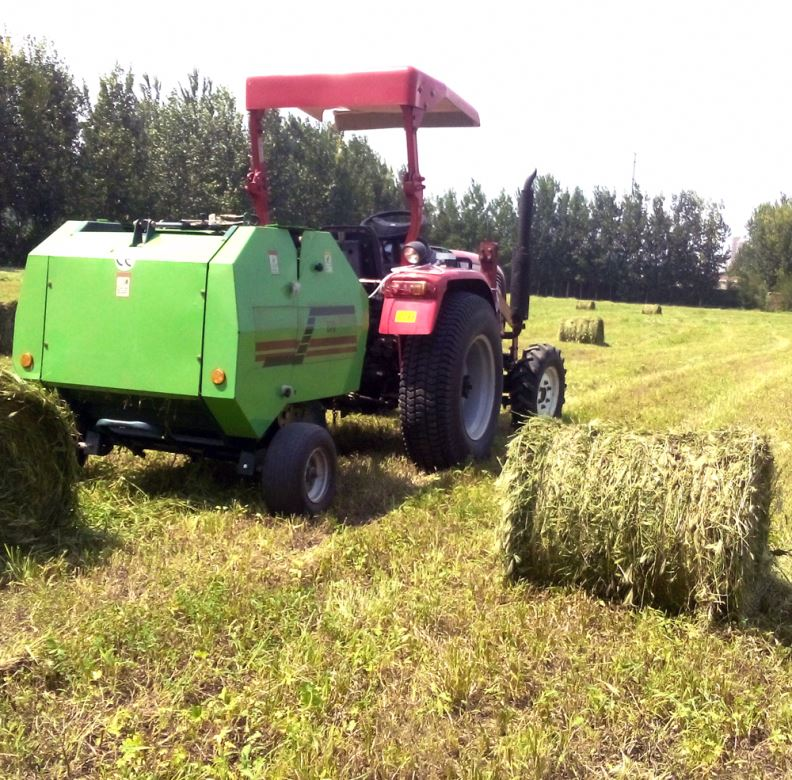 Best Round Baler For Small Farm - Buy Best Round Baler For Small Farm,Best  Round Baler For Small Farm,3 Point Hitch Round Baler Product on Alibaba com