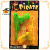 Wholesale pirate water gun toy for children party