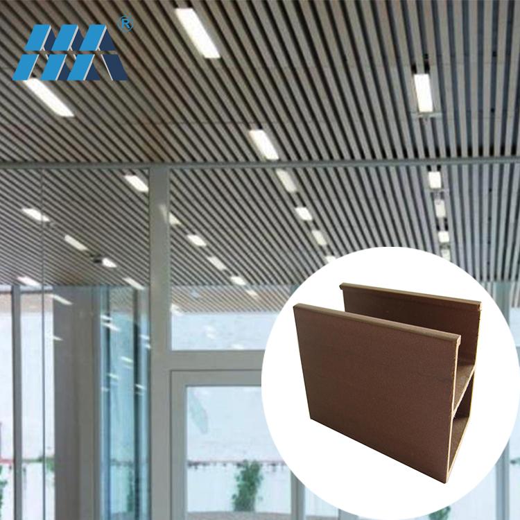 Amazing 13X13 Floor Tile Tiny 3 X 6 Marble Subway Tile Solid 3D Ceramic Tiles 3X6 Subway Tile Backsplash Young 6 X 24 Floor Tile Coloured6 X 6 Ceramic Wall Tile Showroom Ceiling Design Pvc Laminated Ceiling Tiles Pvc Panels ..