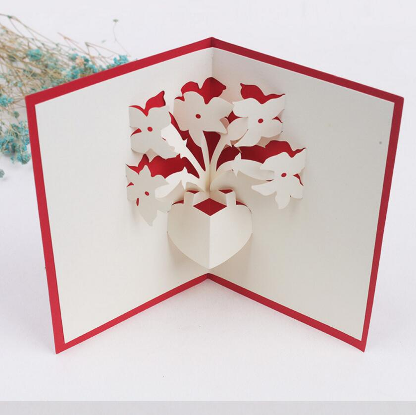 Оригами и открытки