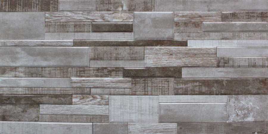 Extraordinary Ceramic Tiles On Walls Gallery - Simple Design Home ...