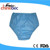 Disposable Adult Waterproof Briefs/Underpants Shorts for Factory Laboratory