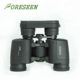 Russian military tactical telescope binoculars