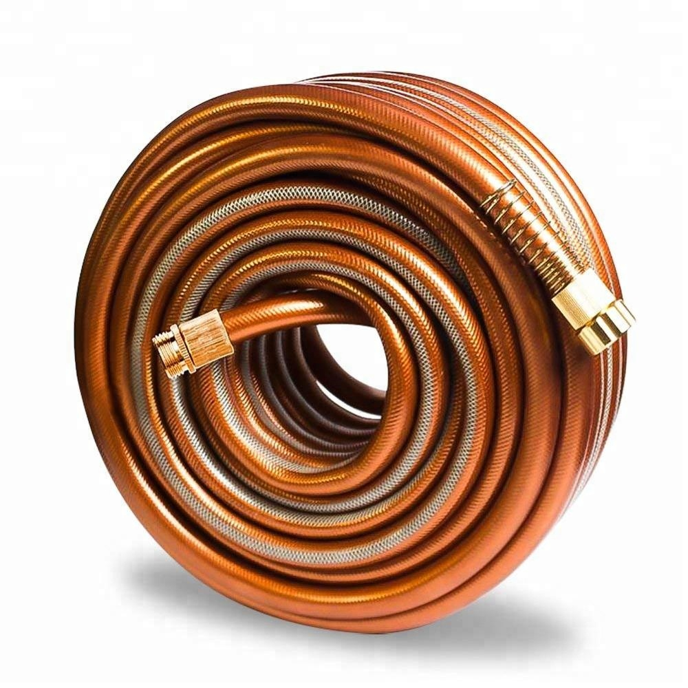 Lawn Irrigation Hose, Lawn Irrigation Hose Suppliers and ...