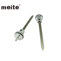 meite spare part Applied to coil nailer, stapler, power tools like penumatic tools