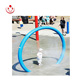 High Quality Whole Sale Price Swimming Pool Games Equipment