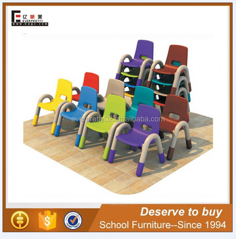 Princess Chairs For Kids, Princess Chairs For Kids Suppliers And  Manufacturers At Alibaba.com