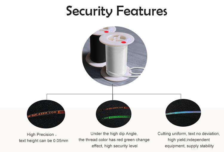 Optical tear tape-GY (2)