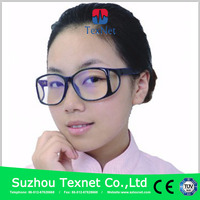 High Quality X ray protection lead glass, X-ray lead glass, Lead glasses