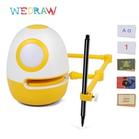Wholesale educational toy robot intelligent for children