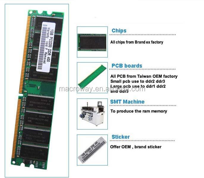 Hongkong Price Memory Ddr1 2gb Ram Price Buy Ddr1 2gb Ram Price
