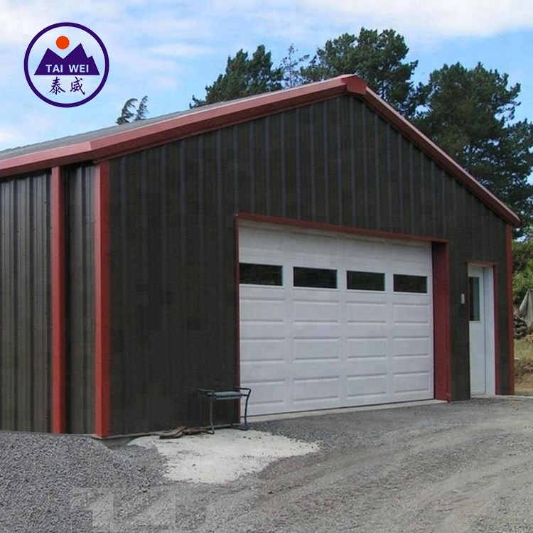 carport manufacturers carport manufacturers suppliers and manufacturers at alibabacom