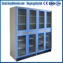 High quality glass door file cabinet drawer slides for sale
