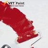 VIT Washable paint for interior walls, the best paint for bathroom walls, vivid antifouling paint treat mould on ceiling