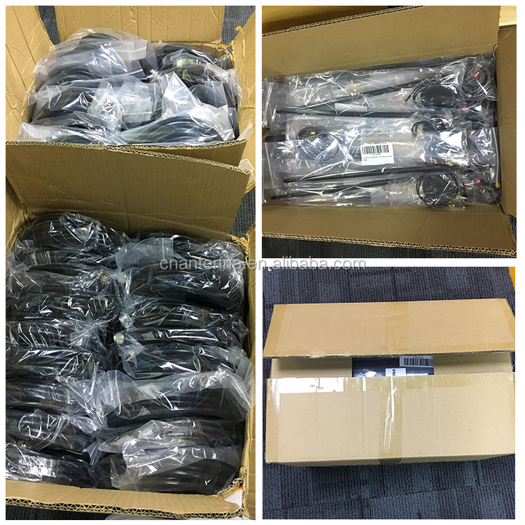 Manufacture Price 1575 42mhz Magnetic Sma Fakra Gnss Antennas Car Active  Gps Antenna - Buy Car Gps Antenna,Car Gps Gnss Antenna,1575 42mhz Car  Active