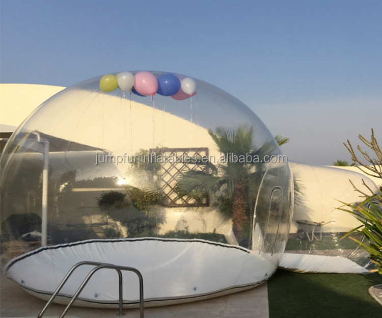 Inflatable Transparent Tent Inflatable Transparent Tent Suppliers and Manufacturers at Alibaba.com : inflatable see through lawn tent - memphite.com
