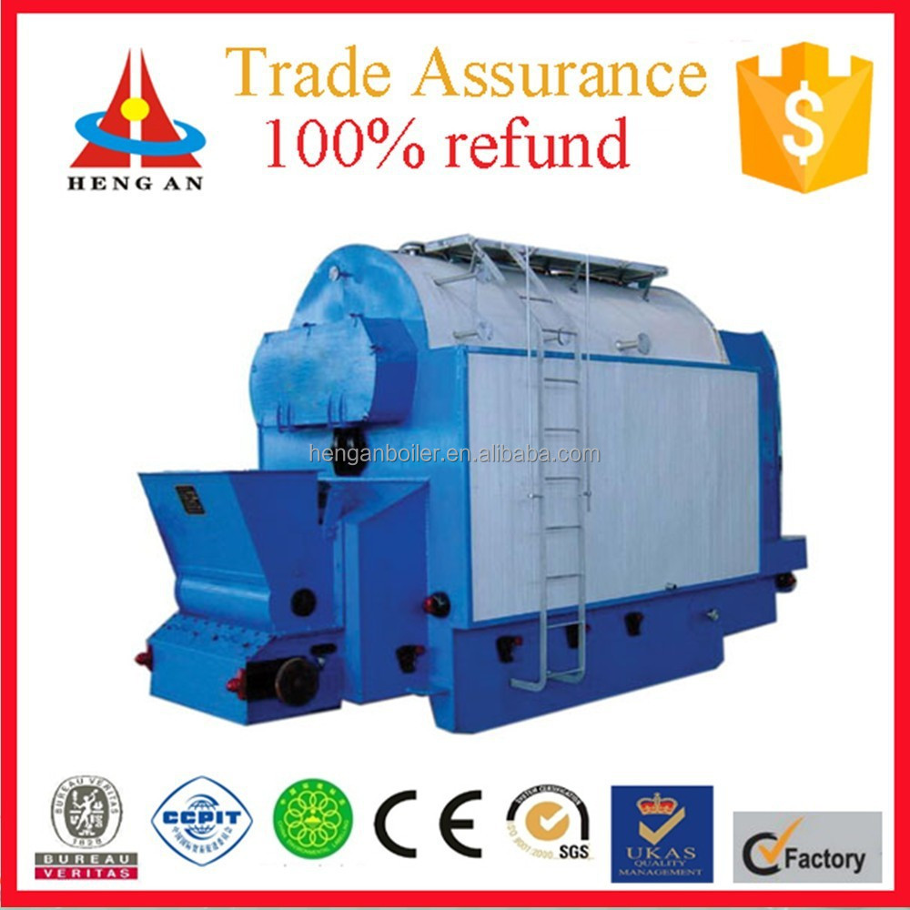 Coal Cast Iron Boiler, Coal Cast Iron Boiler Suppliers and ...