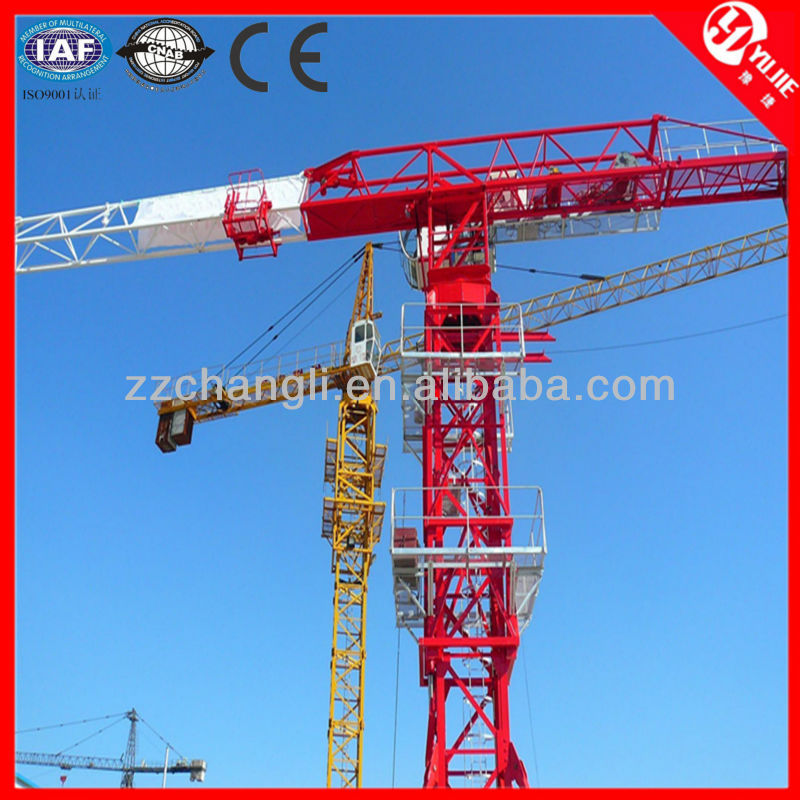 Aa!!! Qtz Series Dubai Mobile Crane For Sale,Used Cranes For Sale ...