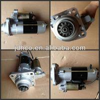 Alternator 181200-4847 A4tu4585 6hk1/6hh1 Used For Hitachi Zaxis ...
