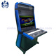2018 arcade games car race game console pandora box 5 video fighting game machine