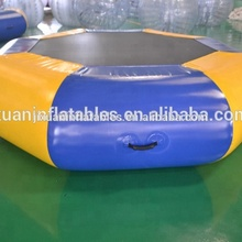 ราคาถูก Bouncer Inflatable Trampoline