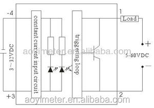 solid state variable relay, solid state variable relay suppliers andVariable Current Relay #9