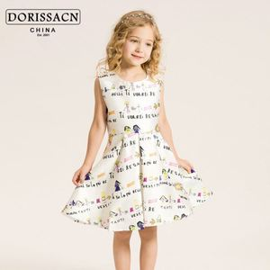 9d5e00811b baby-hawaiian-clothing-orchid-rosette-sundress-boutique.jpg 300x300.jpg