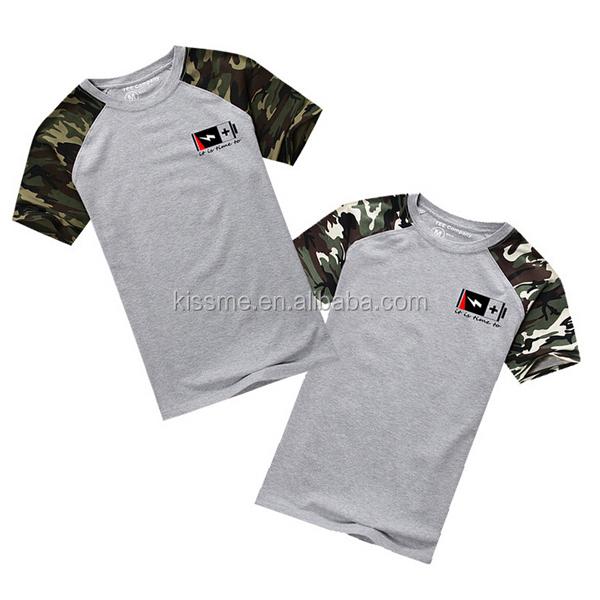unique couple shirt designs wwwpixsharkcom images