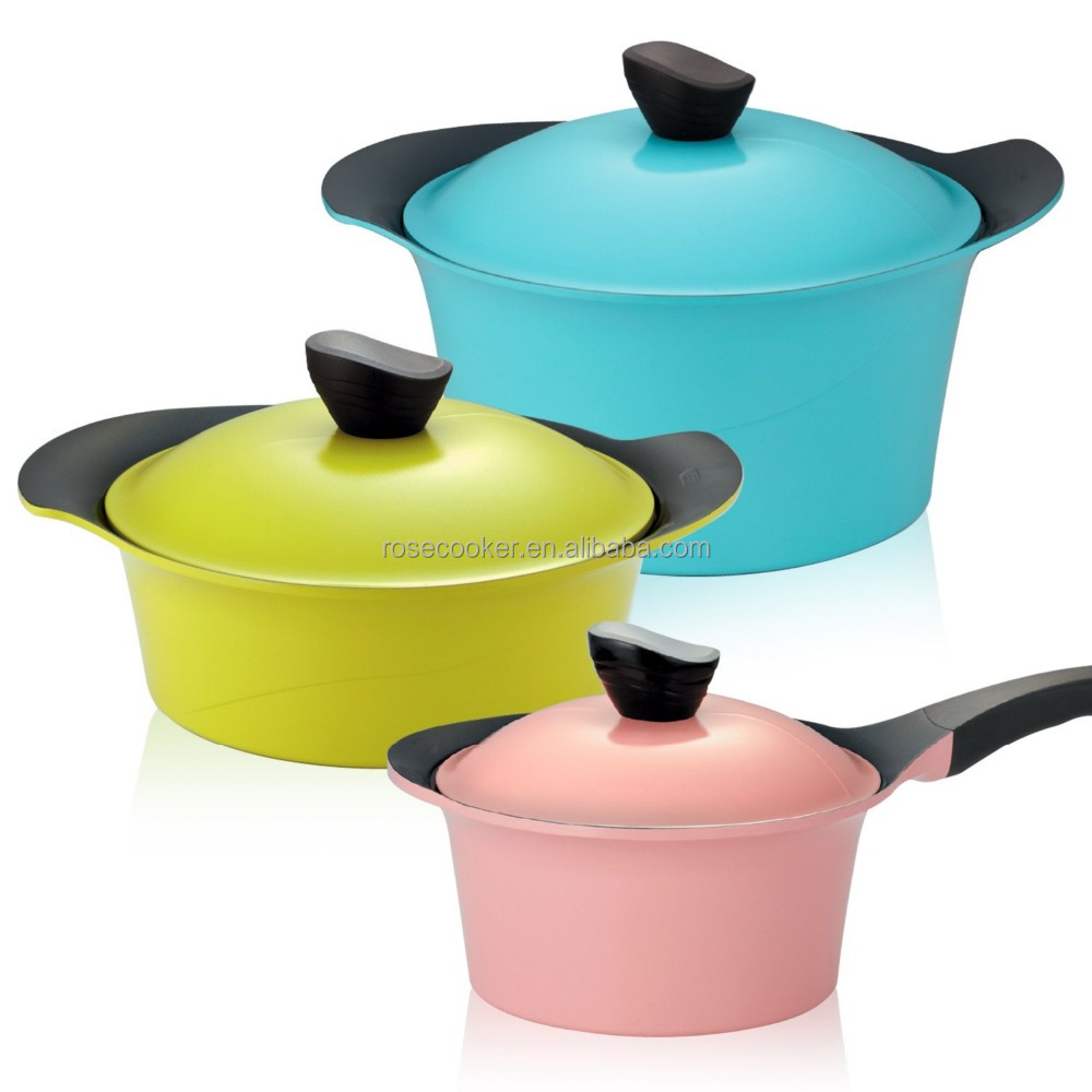 Co color cast cookware - Co color cast cookware color cast cookware color cast cookware suppliers and manufacturers at alibaba