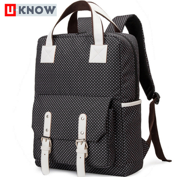 ee74d5bd92b Factory direct price Chinese brands fashionable lightweight men backpack