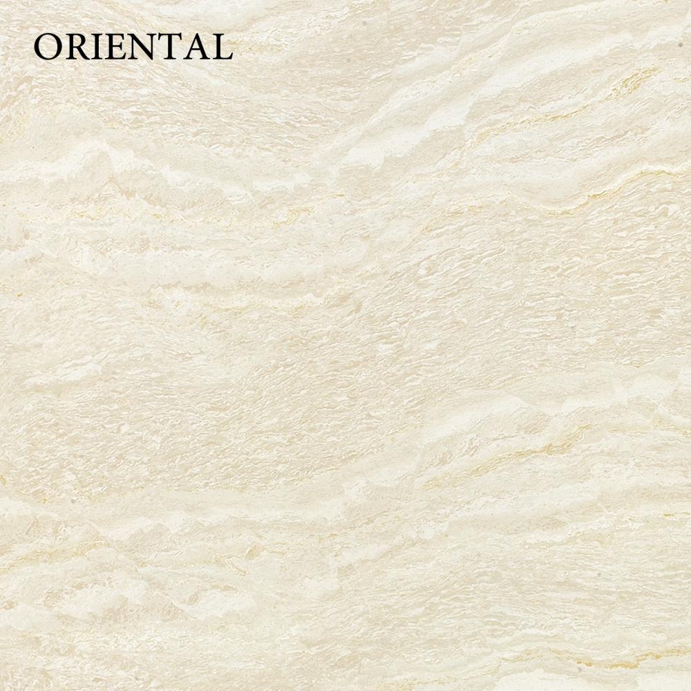 Amazon floor tile wholesale tile suppliers alibaba dailygadgetfo Choice Image
