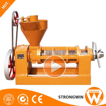 China mini hand operated oil expeller price