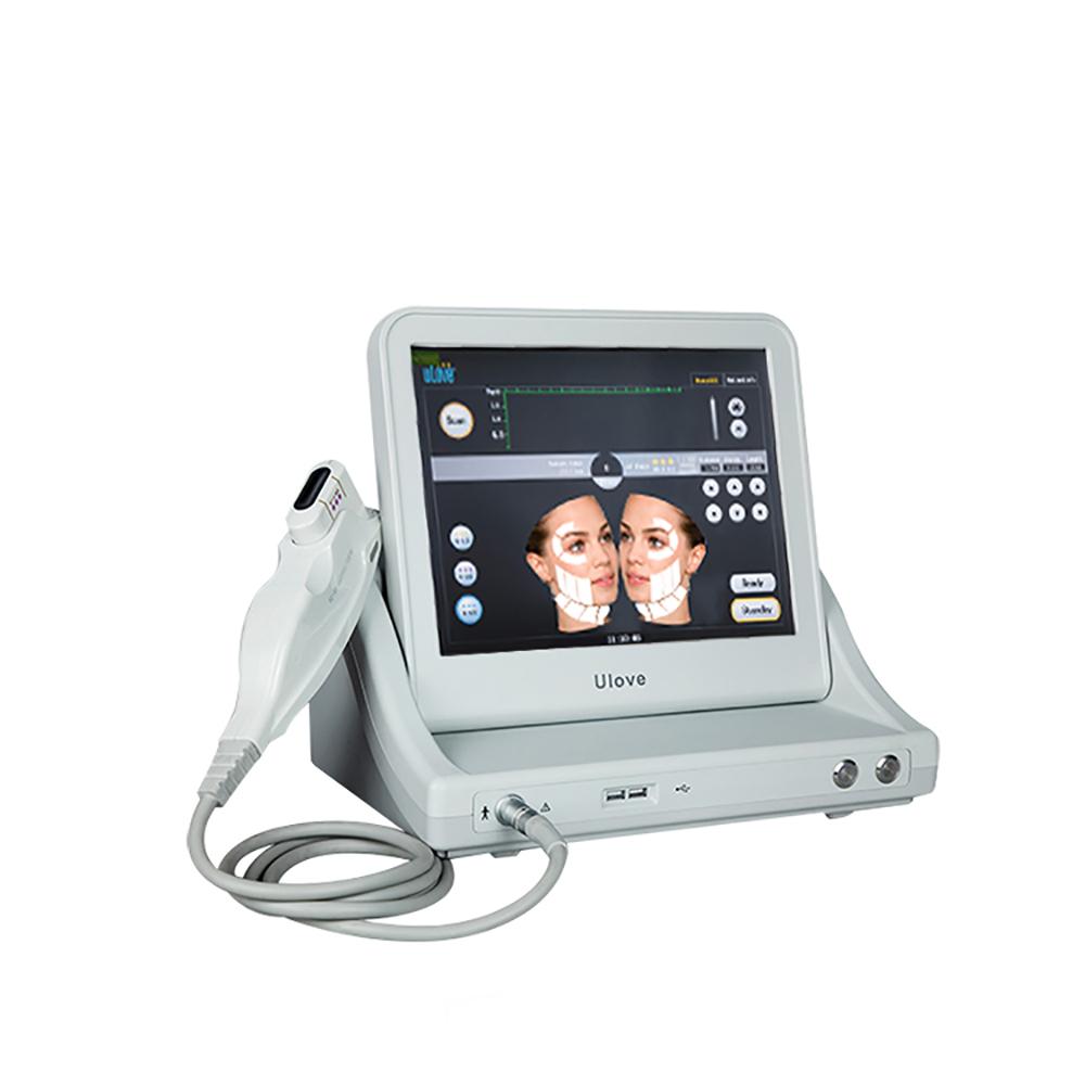 11 Lines 2019 Hifu 3d Non Surgical Face Lift Machine Best Hifu Machine -  Buy Non Surgical Face Lift Machine,Non Surgical Hifu,11 Lines Hifu Product  on