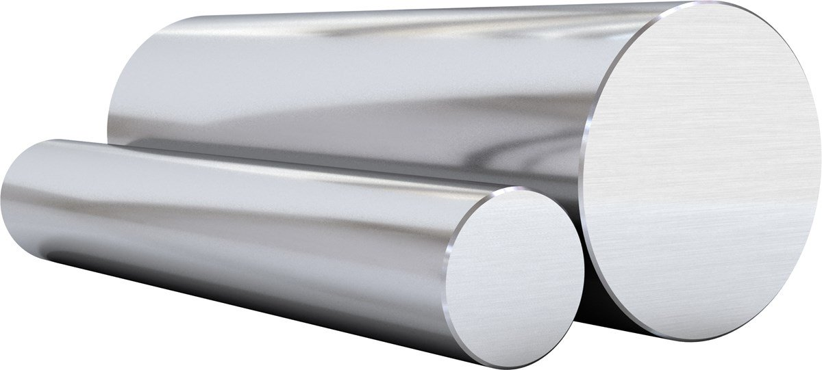 Supply 201 304 aisi 340 304 astm a276 403 stainless steel round bar price