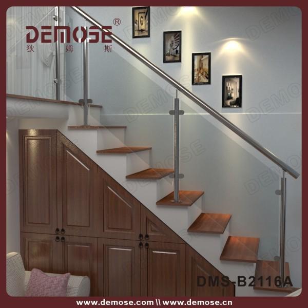 las paredes exteriores diseo moderno pasamanos de la escalera para balcones fotos