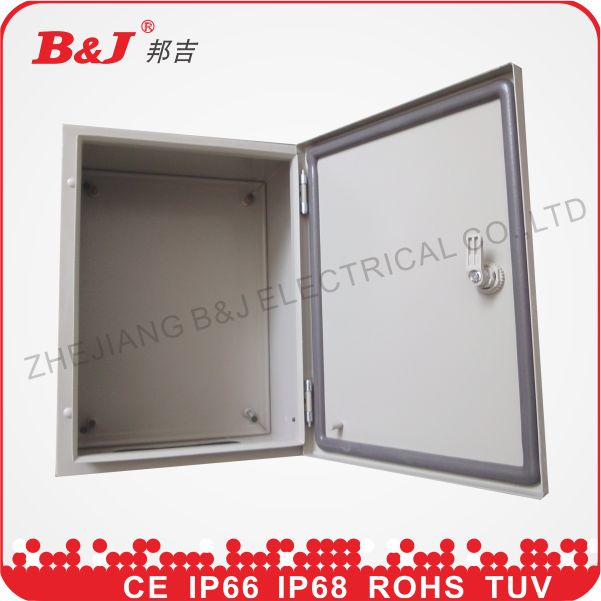 Amazing Pit Bike Wiring Huge Pot Diagram Clean Vehicle Alarm Wiring Diagram Car Security System Wiring Diagram Young 2 Wire Humbucker Soft3 Coil Pickup Buy Cheap China Electrical Panel Manufacturers Products, Find ..