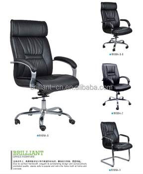 Office Chair Without Wheels Recliner Chair Classroom Chairs 8918a Series Bu
