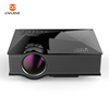 /product-detail/home-theater-projector-for-mobile-phone-wifi-battery-dlp-projector-60585959937.html