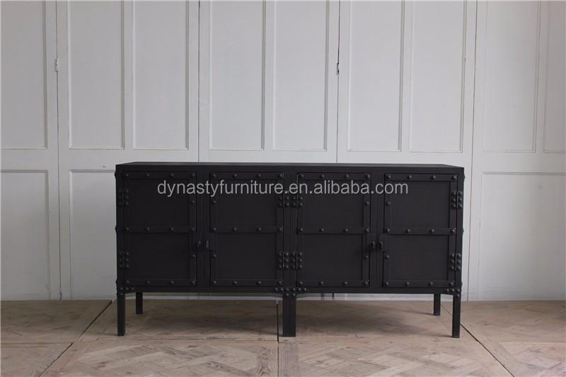 Superior Home Loft Concept Furniture, Home Loft Concept Furniture Suppliers And  Manufacturers At Alibaba.com