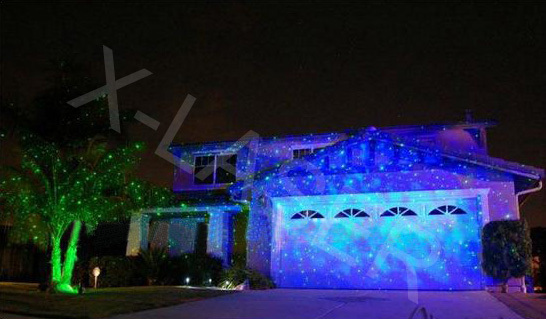 Hologram Christmas Tree Projector.Collection Outdoor Projector Christmas Lights Pictures Home