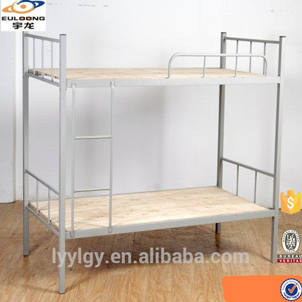 dormitory best basic metal queen - Basic Metal Bed Frame