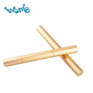 good quality Cosmetic pen for lip gloss high quality