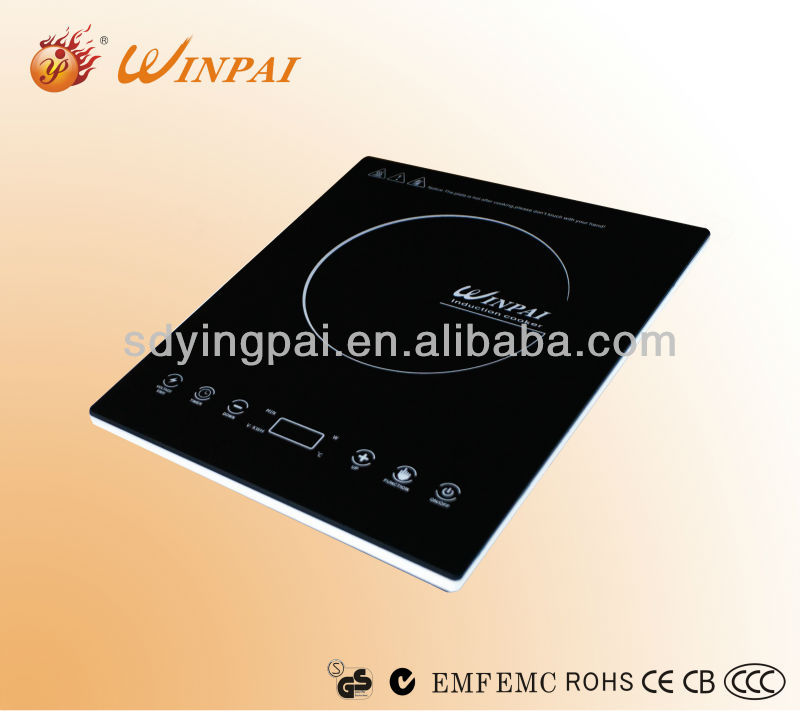 induction cooking utensils kitchen ware